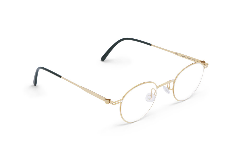 haffmans_neumeister_inglewood_gold_darkgreen_clear_line_eyeglasses_angle_102149.jpg