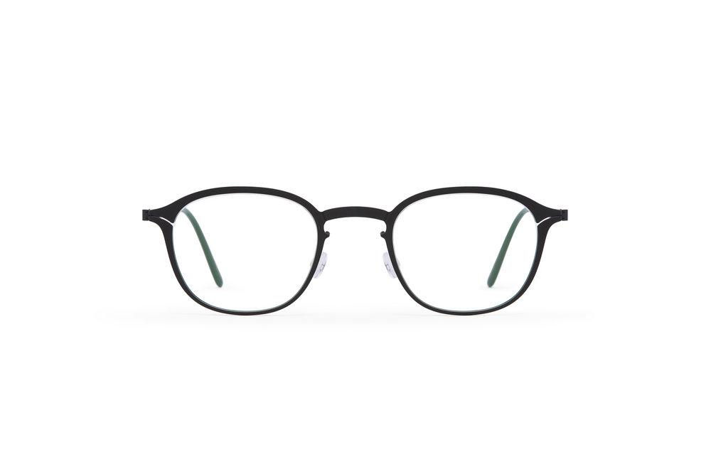 haffmans_neumeister_lambert_black_black_clear_line_eyeglasses_front_102231.jpg