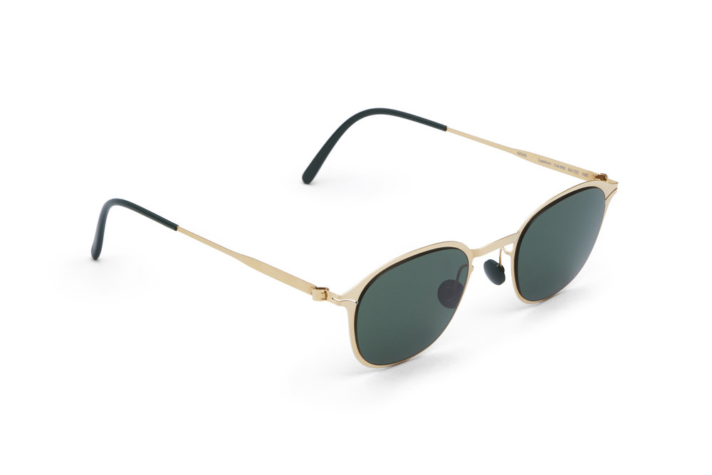 haffmans_neumeister_lambert_gold_darkgreen_green_line_eyeglasses_angle_102232.jpg
