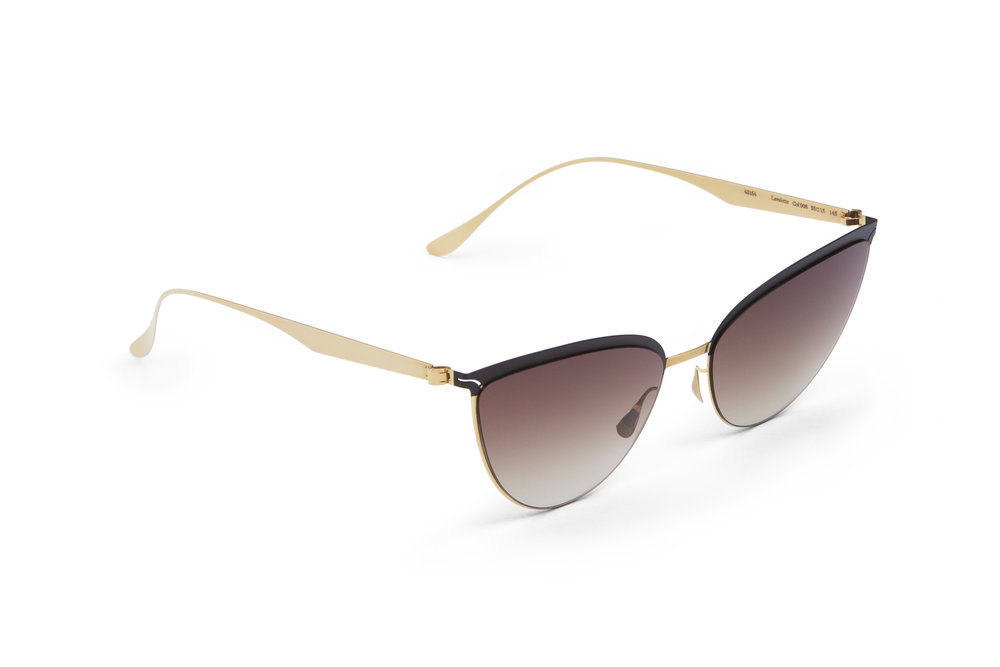 haffmans_neumeister_lavalette_gold_brown_tobacco_gradient_p60_sunglasses_angle_102302.jpg