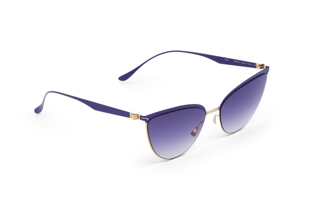 haffmans_neumeister_lavalette_gold_royal_purple_purple_rain_gradient_p60_sunglasses_angle_102304.jpg