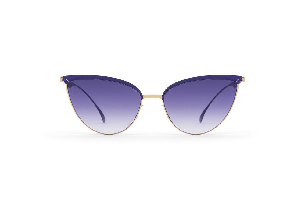 haffmans_neumeister_lavalette_gold_royal_purple_purple_rain_gradient_p60_sunglasses_front_102304.jpg
