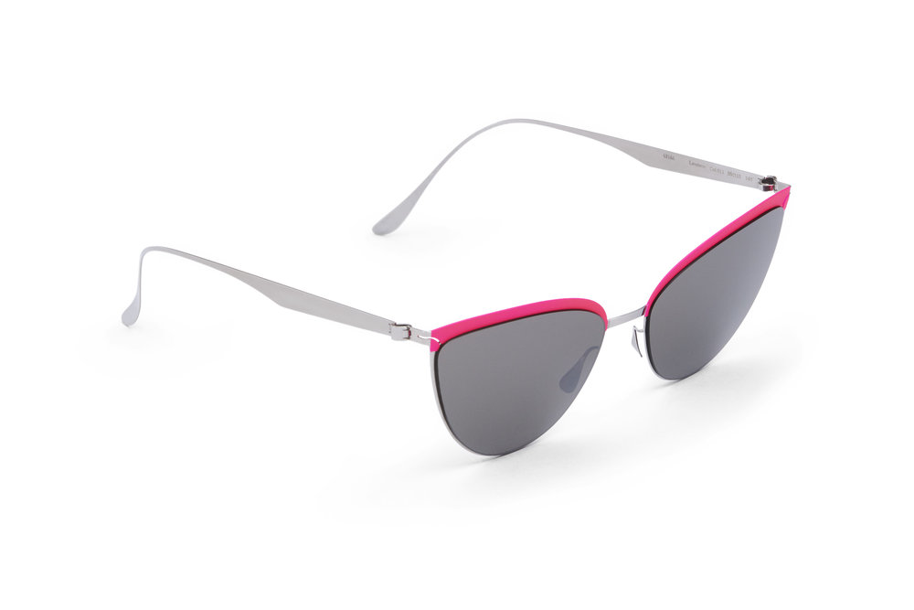 haffmans_neumeister_lavalette_silver_candy_mercury_p60_sunglasses_angle_102303.jpg