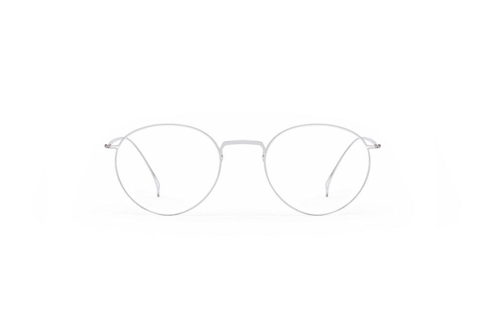 haffmans_neumeister_lovelace_silver_clear_ultralight_eyeglasses_front_102274.jpg