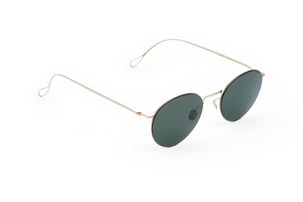 haffmans_neumeister_lovelace_champagner_green_ultralight_sunglasses_angle_102276.jpg