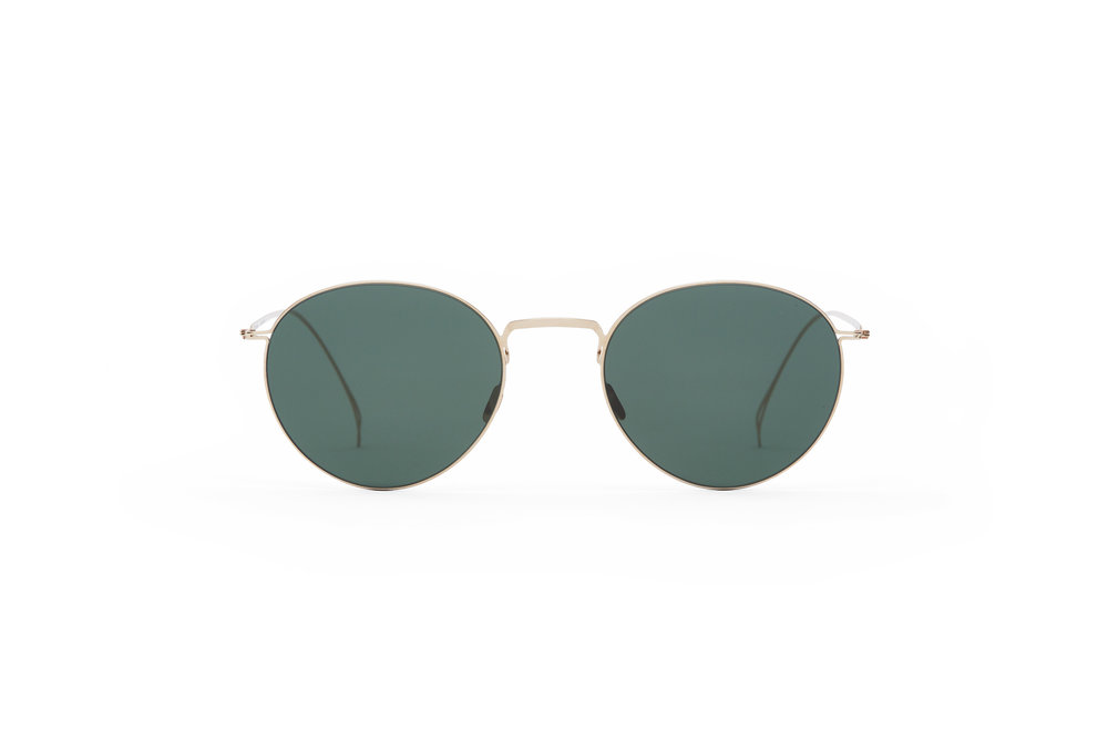 haffmans_neumeister_lovelace_champagner_green_ultralight_sunglasses_front_102276.jpg