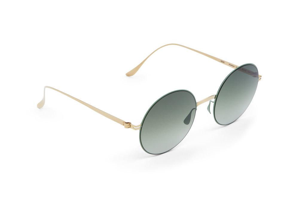haffmans_neumeister_mustique_gold_sagegreen_amazon_gradient_p60_sunglasses_angle_102309.jpg