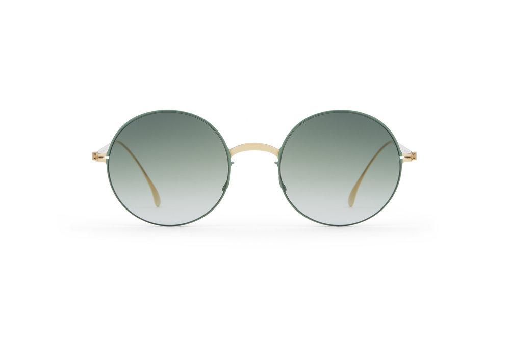 haffmans_neumeister_mustique_gold_sagegreen_amazon_gradient_p60_sunglasses_front_102309.jpg