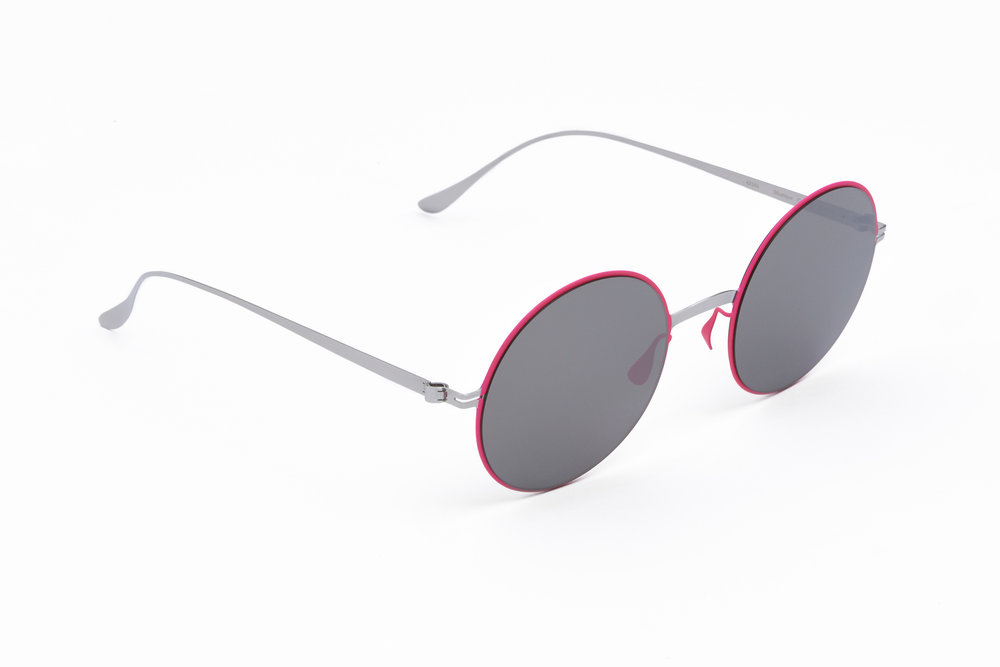 haffmans_neumeister_mustique_silver_candy_mercury_p60_sunglasses_angle_102308.jpg
