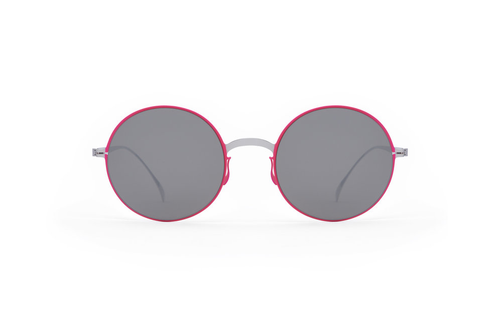haffmans_neumeister_mustique_silver_candy_mercury_p60_sunglasses_front_102308.jpg