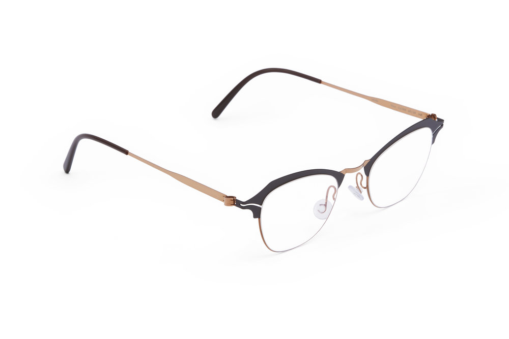 haffmans_neumeister_nice_rosegold_brown_darkbrown_clear_line_eyeglasses_angle_102069.jpg