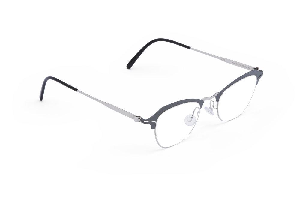 haffmans_neumeister_nice_silver_grey_black_clear_line_eyeglasses_angle_102070.jpg