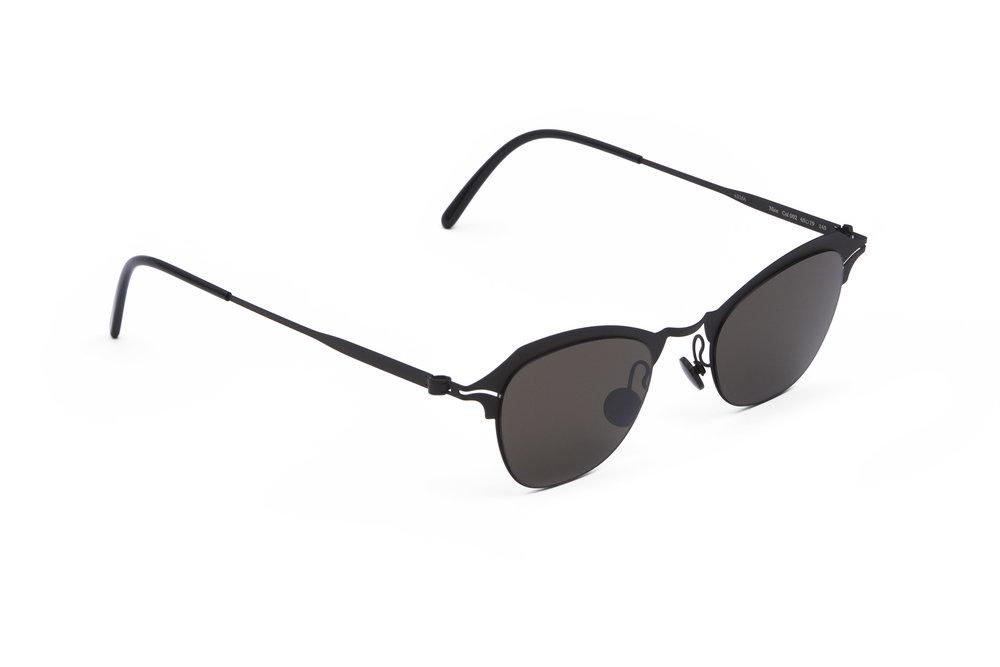 haffmans_neumeister_nice_black_black_grey_line_sunglasses_angle_102206.jpg
