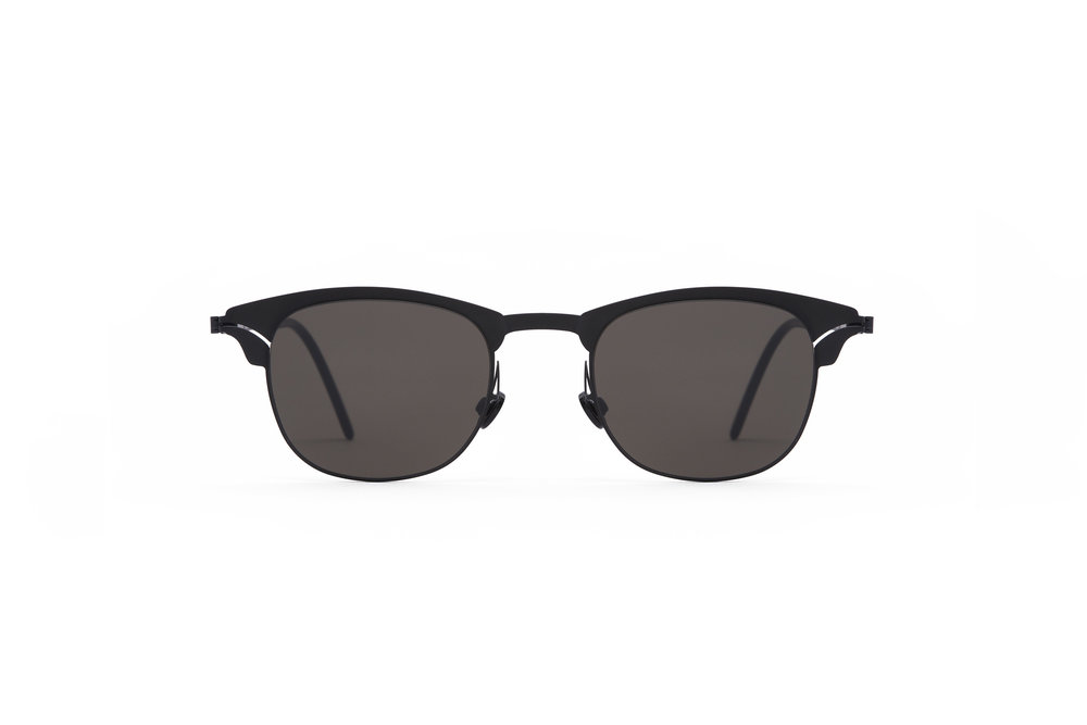 haffmans_neumeister_panamerica_black_grey_line_sunglasses_front_102078.jpg
