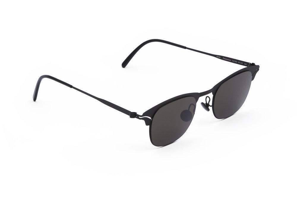 haffmans_neumeister_panamerica_black_grey_line_sunglasses_angle_102078.jpg