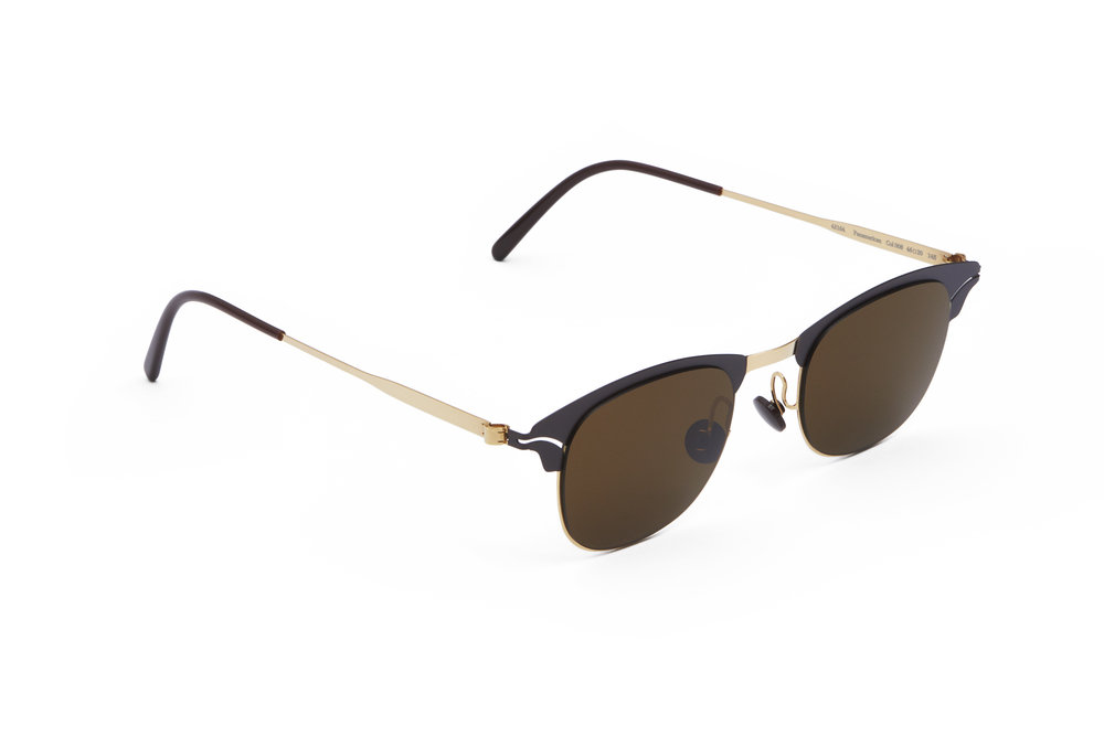 haffmans_neumeister_panamerica_gold_brown_darkbrown_brown_line_sunglasses_angle_102211.jpg