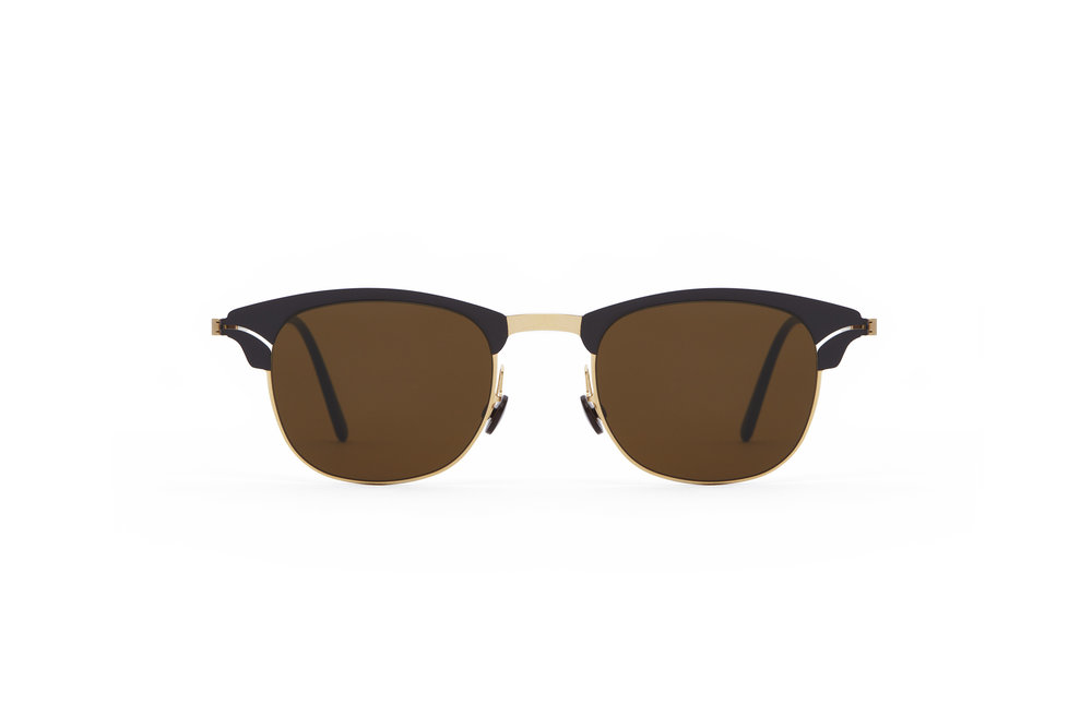 haffmans_neumeister_panamerica_gold_brown_darkbrown_brown_line_sunglasses_front_102211.jpg