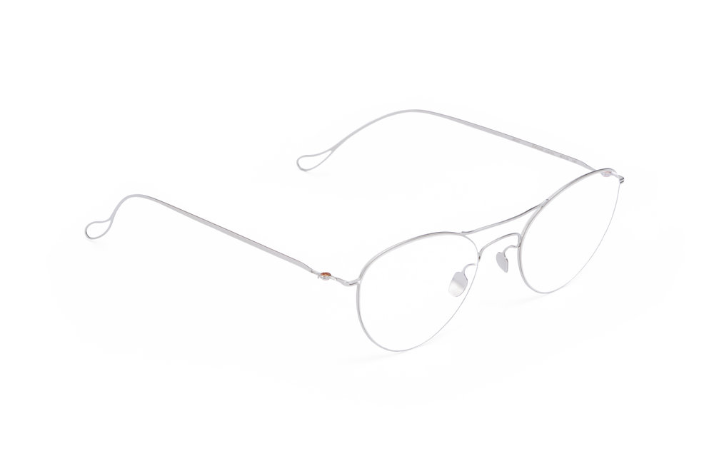 haffmans_neumeister_penrose_silver_clear_ultralight_eyeglasses_angle_102278.jpg