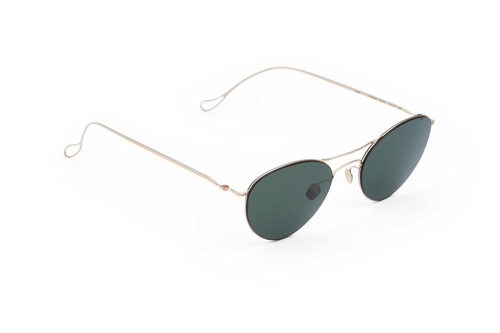 haffmans_neumeister_penrose_champagner_green_ultralight_eyeglasses_angle_102280.jpg