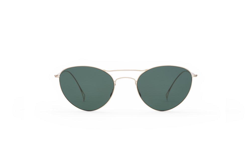haffmans_neumeister_penrose_champagner_green_ultralight_eyeglasses_front_102280.jpg
