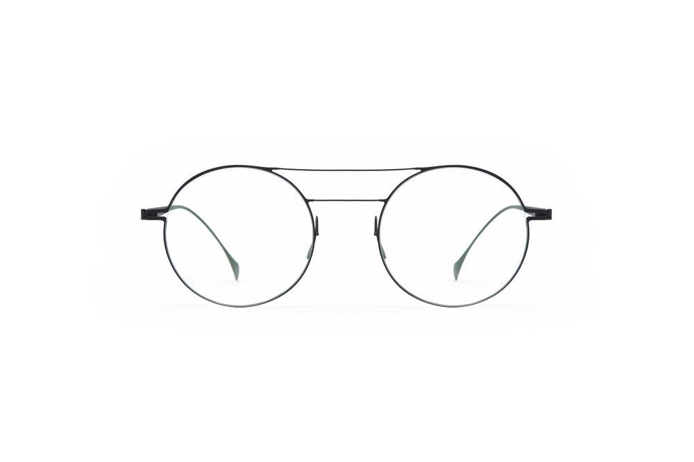 haffmans_neumeister_phantom_black_clear_line_eyeglasses_front_102183.jpg