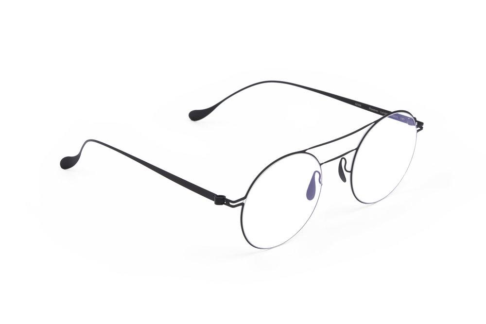 haffmans_neumeister_phantom_black_clear_line_eyeglasses_angle_102183.jpg