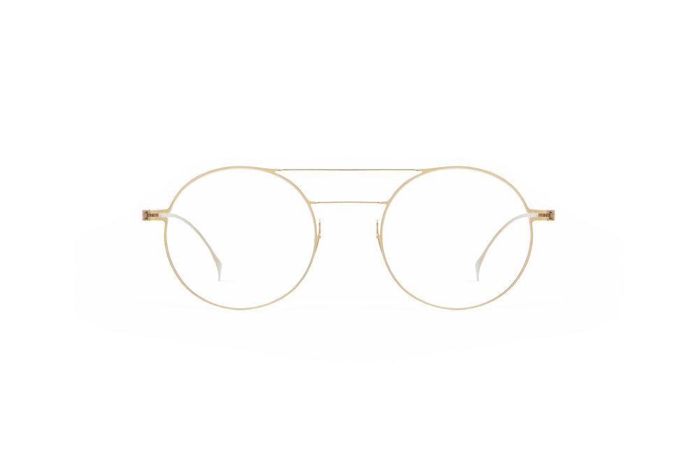 haffmans_neumeister_phantom_gold_clear_line_eyeglasses_front_102038.jpg
