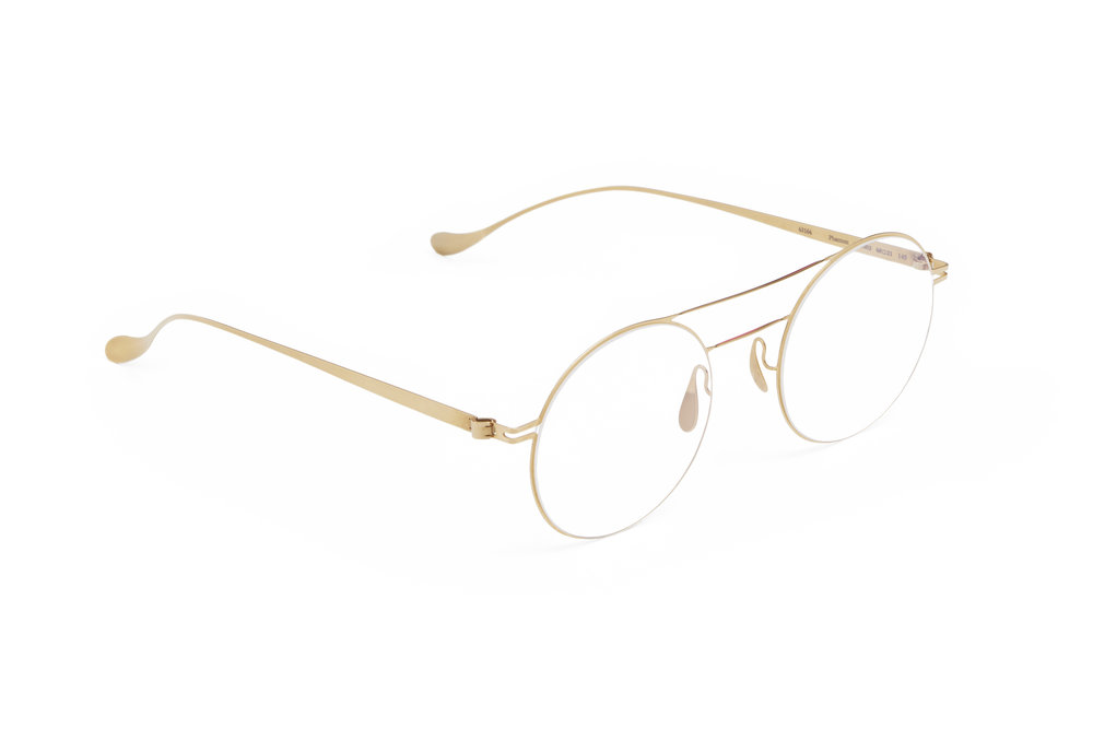 haffmans_neumeister_phantom_gold_clear_line_eyeglasses_angle_102038.jpg