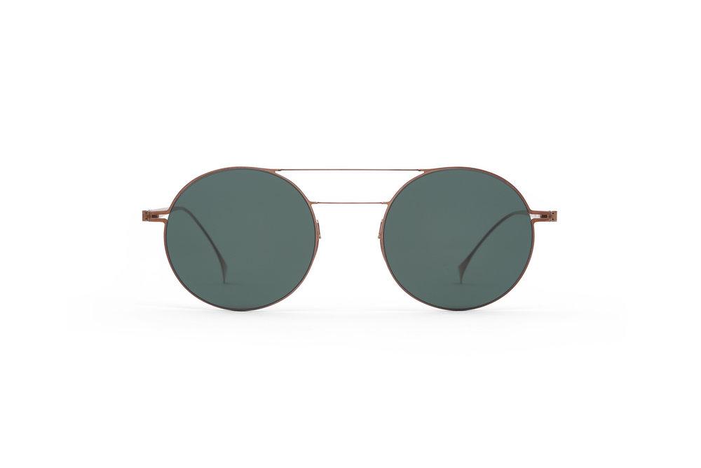 haffmans_neumeister_phantom_rosegold_green_line_sunglasses_front_102041.jpg