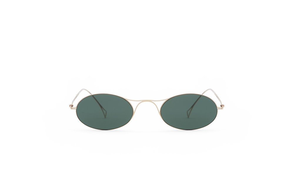 haffmans_neumeister_poincare_champagner_green_ultralight_sunglasses_front_102284.jpg