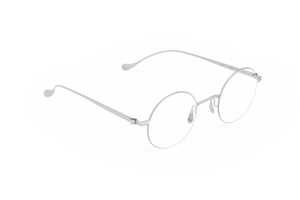 haffmans_neumeister_spectre_silver_clear_line_eyeglasses_angle_102319.jpg