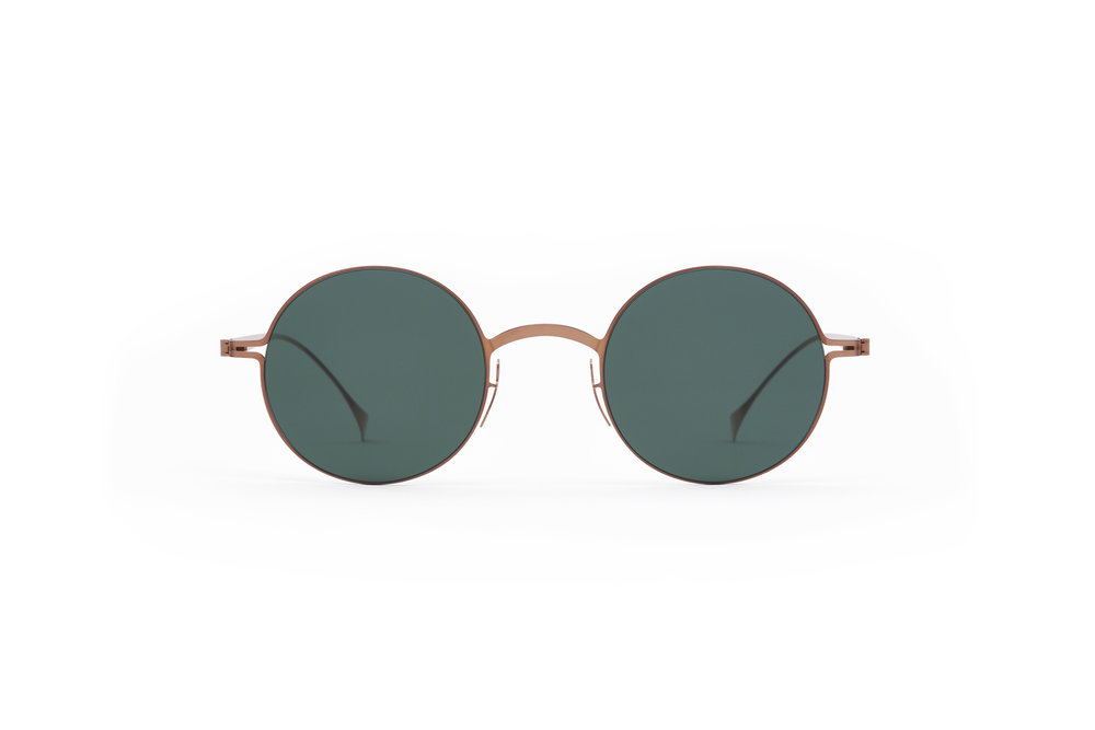 haffmans_neumeister_spectre_rosegold_green_line_sunglasses_front_102118.jpg