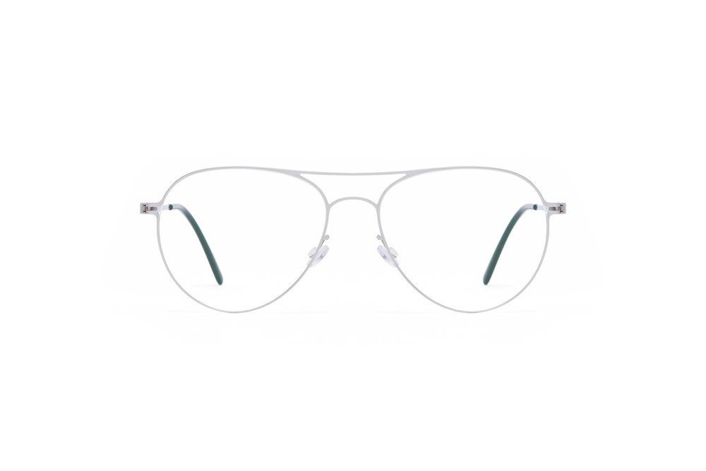 haffmans_neumeister_swift_silver_black_clear_line_eyeglasses_front_102202.jpg
