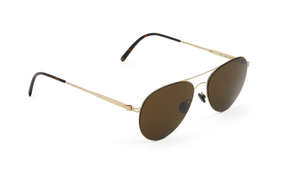 haffmans_neumeister_swift_gold_havana_brown_line_sunglasses_angle_102131.jpg