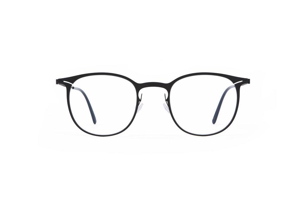haffmans_neumeister_turing_black_black_clear_line_eyeglasses_front_102180.jpg