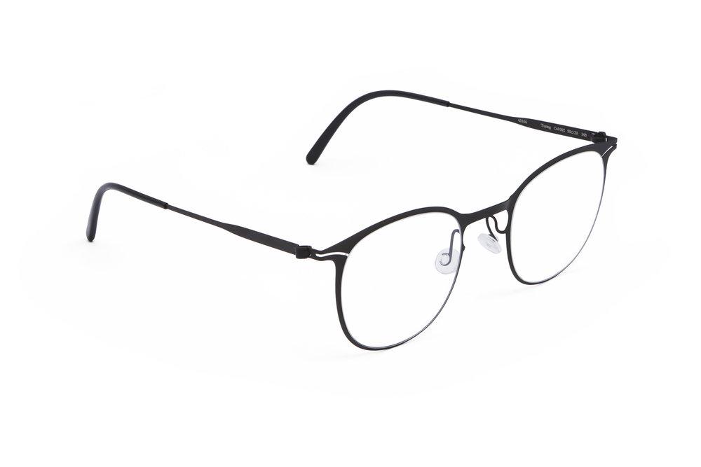 haffmans_neumeister_turing_black_black_clear_line_eyeglasses_angle_102180.jpg