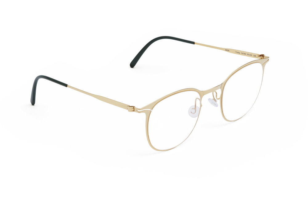 haffmans_neumeister_turing_gold_darkgreen_clear_line_eyeglasses_angle_102140.jpg