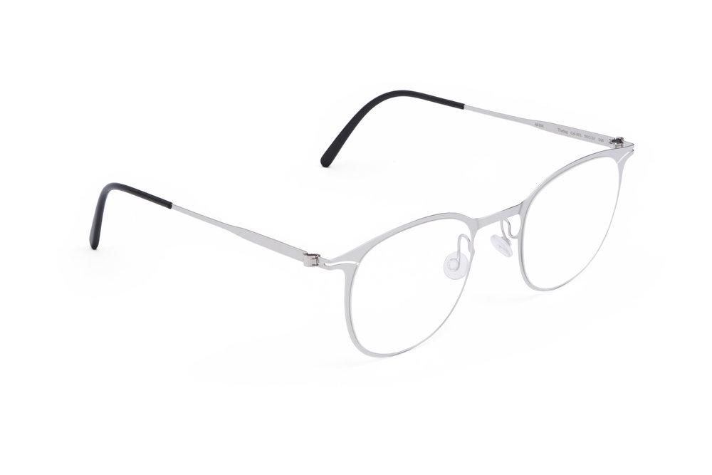 haffmans_neumeister_turing_silver_black_clear_line_eyeglasses_angle_102137.jpg