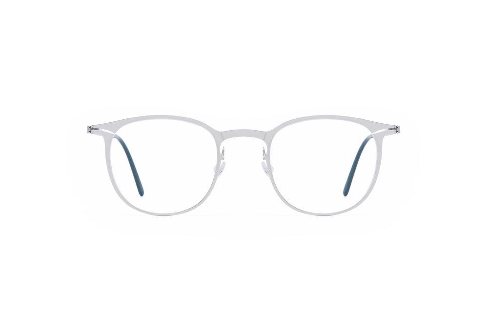 haffmans_neumeister_turing_silver_black_clear_line_eyeglasses_front_102137.jpg