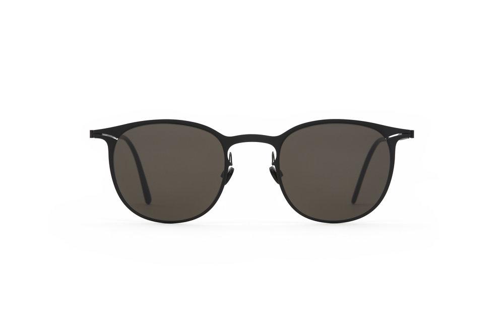 haffmans_neumeister_turing_black_black_grey_line_sunglasses_front_102139.jpg