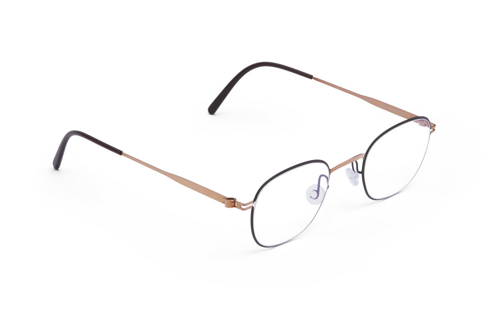 haffmans_neumeister_tutmark_rosegold_brown_darkbrown_clear_line_eyeglasses_angle_102075.jpg