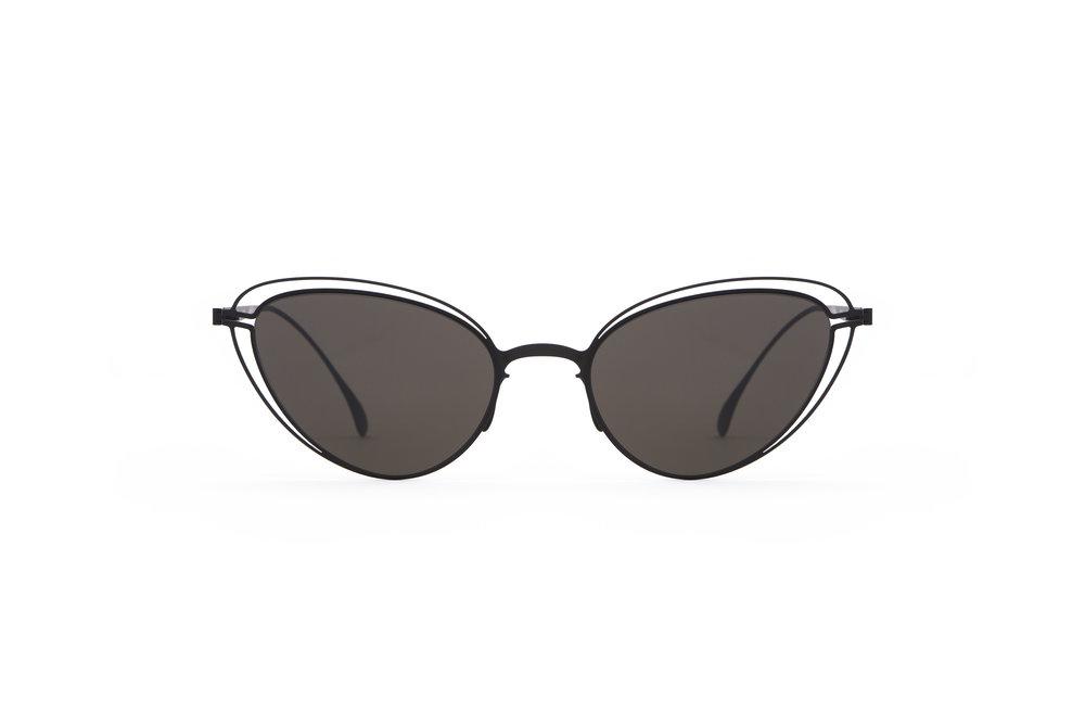 haffmans_neumeister_tybee_black_grey_p60_sunglasses_front_102310.jpg