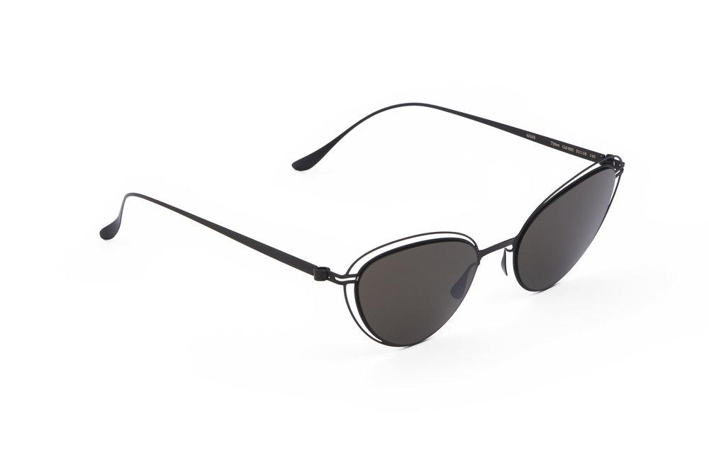 haffmans_neumeister_tybee_black_grey_p60_sunglasses_angle_102310.jpg