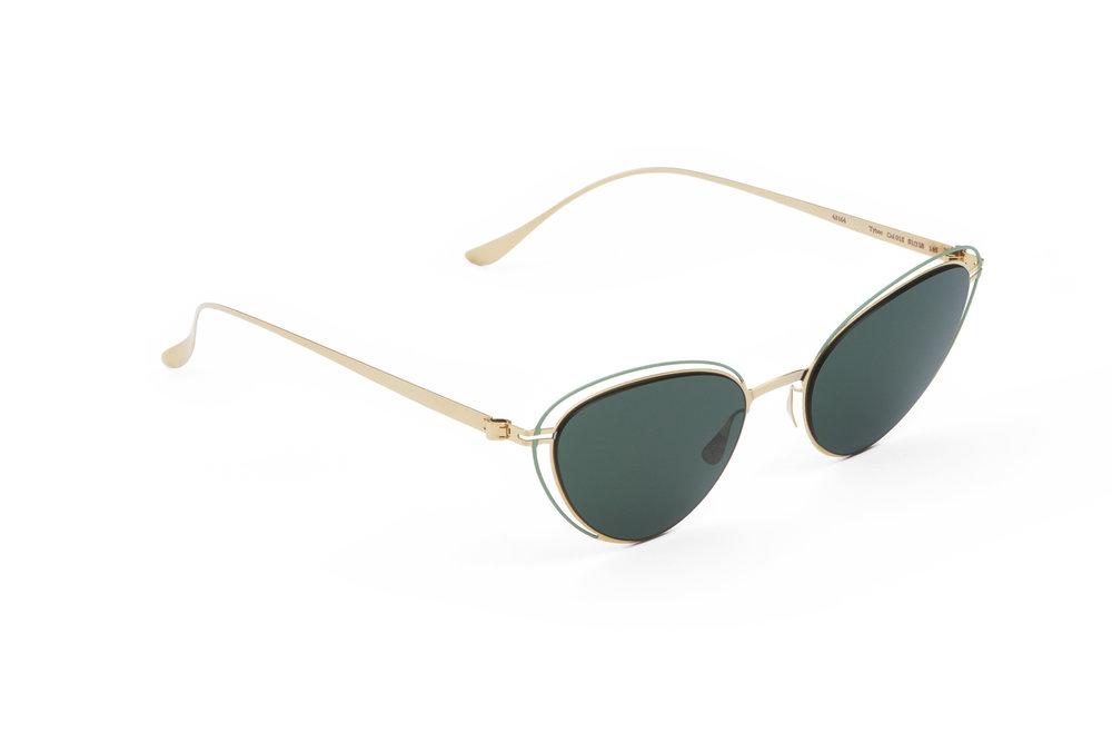 haffmans_neumeister_tybee_gold_sagegreen_green_p60_sunglasses_angle_102313.jpg