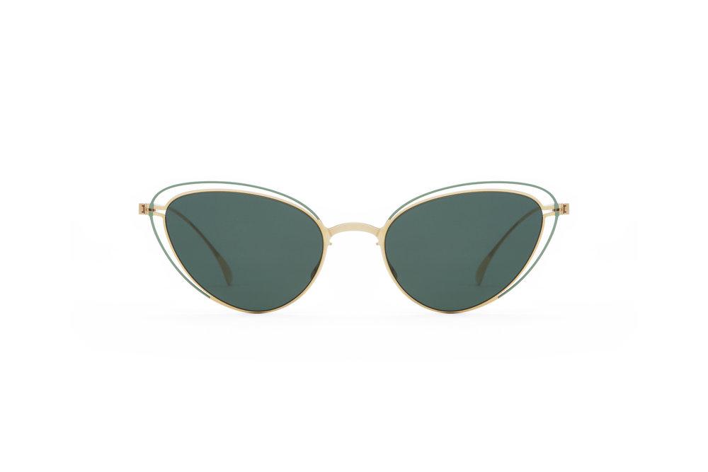 haffmans_neumeister_tybee_gold_sagegreen_green_p60_sunglasses_front_102313.jpg