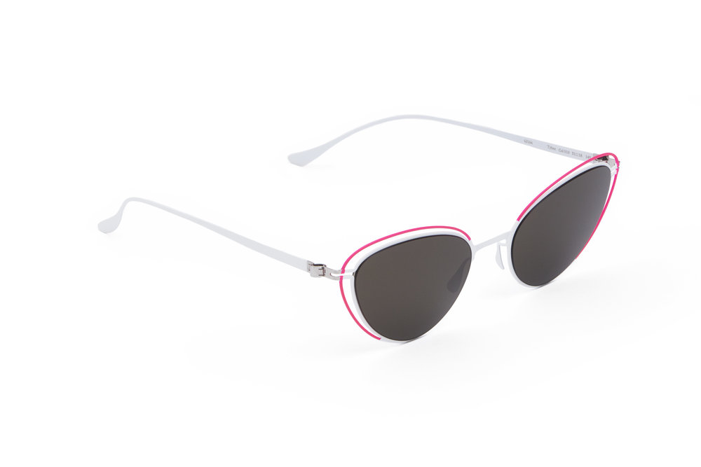 haffmans_neumeister_tybee_powder_candy_grey_p60_sunglasses_angle_102311.jpg