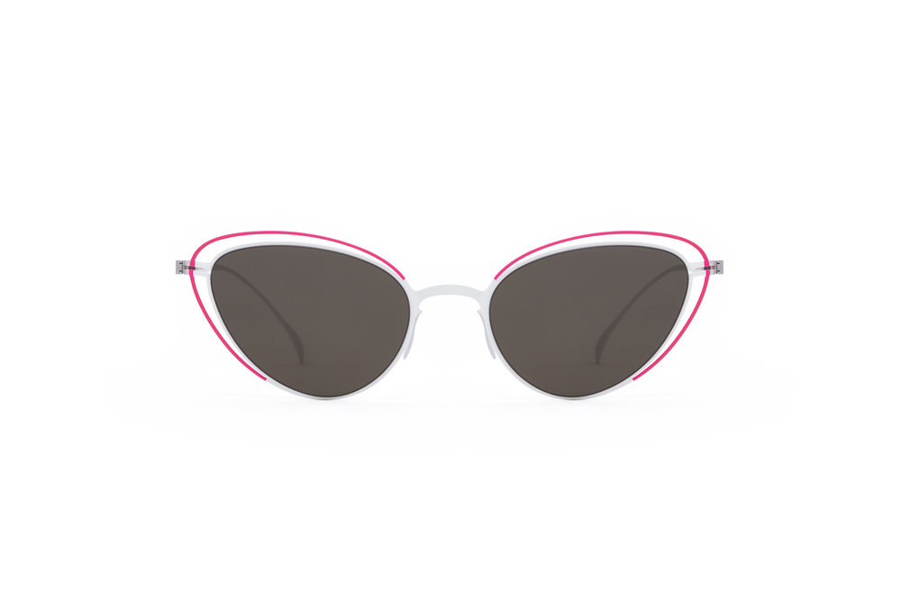 haffmans_neumeister_tybee_powder_candy_grey_p60_sunglasses_front_102311.jpg
