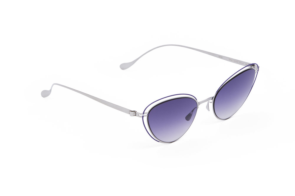 haffmans_neumeister_tybee_silver_royal_purple_purplerain_gradient_p60_sunglasses_angle_1023112.jpg