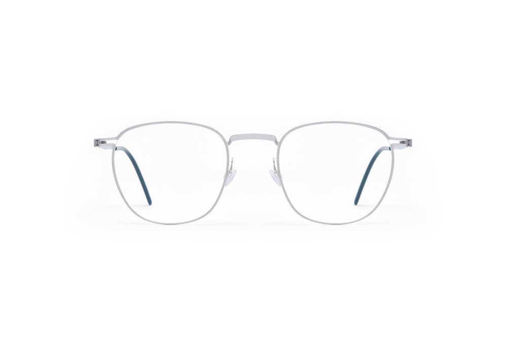 haffmans_neumeister_wakefield_silver_black_clear_line_sunglasses_front_102105.jpg