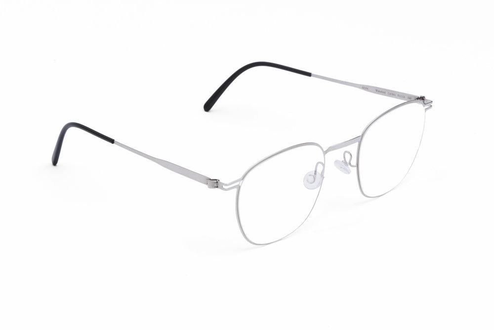 haffmans_neumeister_wakefield_silver_black_clear_line_sunglasses_angle_102105.jpg